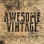 Awesome Vintage