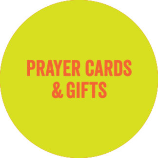 Wallet Cards and Gifts
