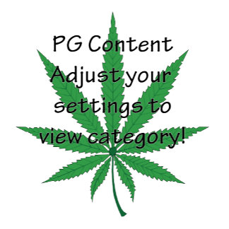 *420 Cannabis*