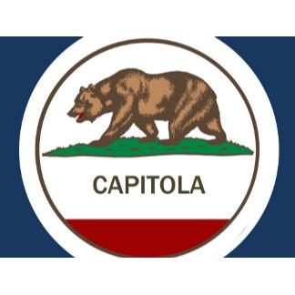 Capitola