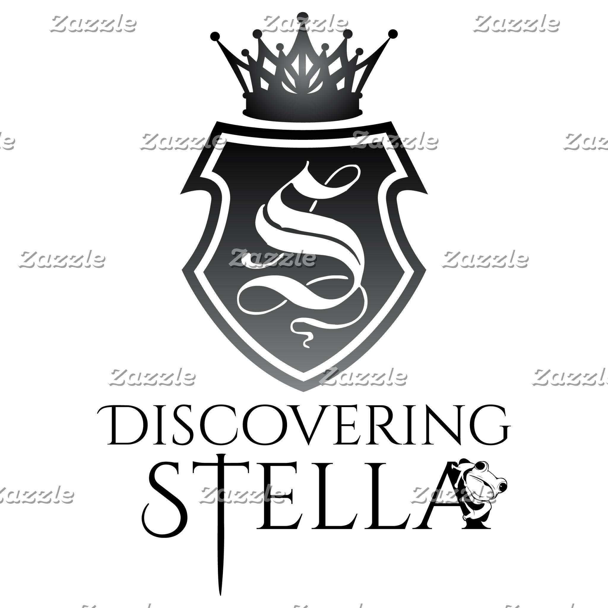 Discovering Stella