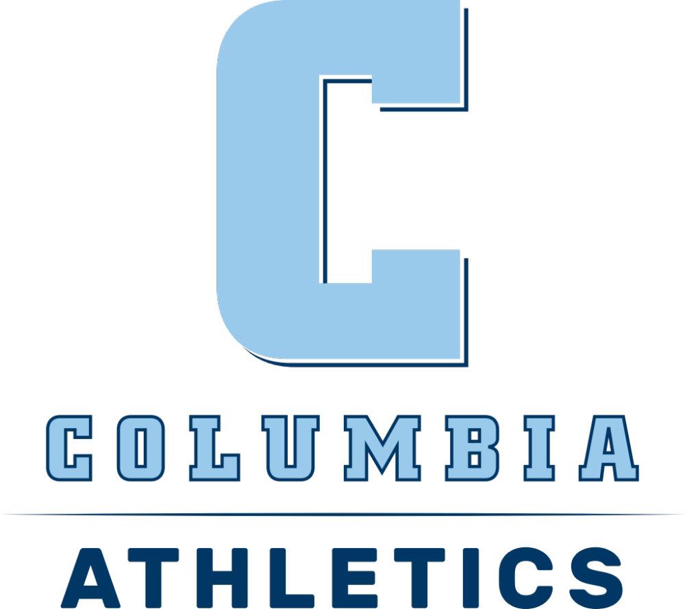 Columbia Athletics