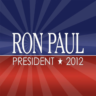 Paul, Ron