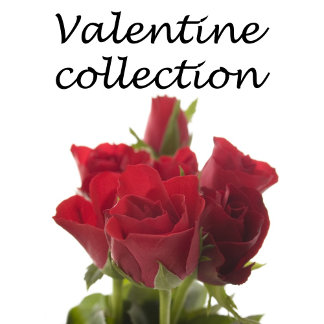 Valentine Collection