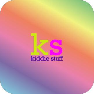 Kiddie Stuff!