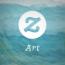 Zazzle Art