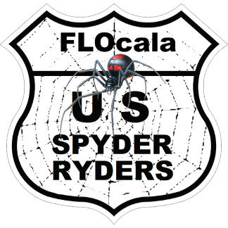 FLOcala Chapter