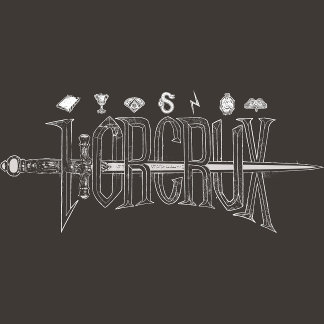 Horcrux Graphic