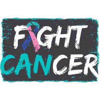 Fight Thyroid Cancer