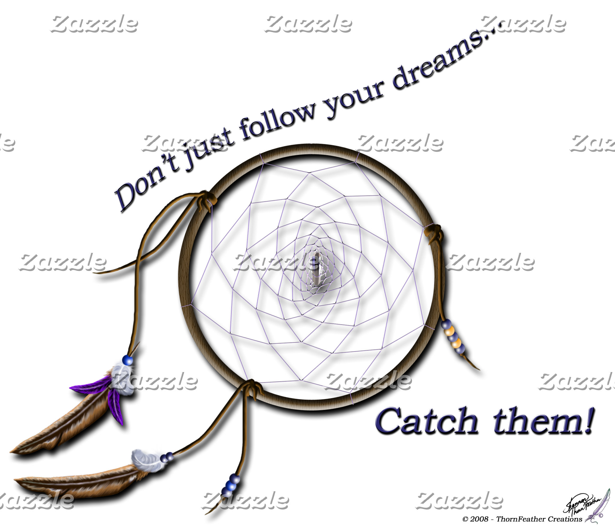 DreamCatcher Designs