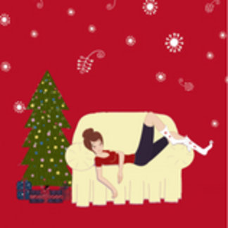 Chronic Christmas