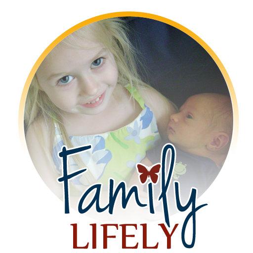 Family Lifely