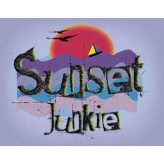 Sunset Junkie