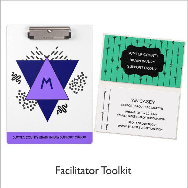 Facilitator Toolkit