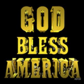 God Bless America III