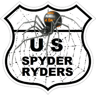 - US.Spyder.Ryders -