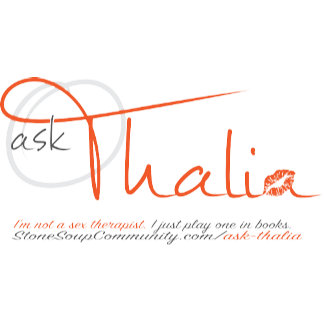 Ask Thalia