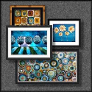 Art and Frame Shop