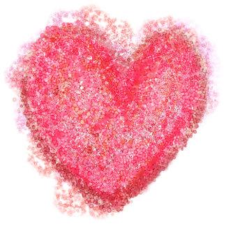 Hearts (new)
