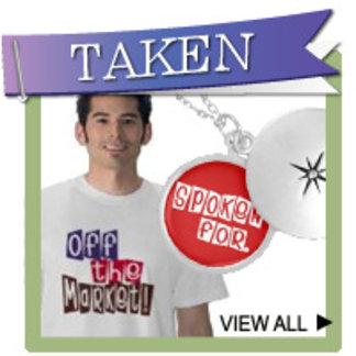 Taken T-shirts, Off the Market Shirts, Products