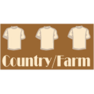 Farm and Country