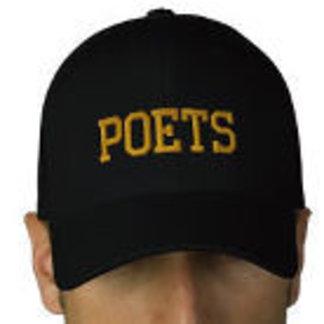 """Poets"" Sports"