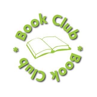 Books - Book Club