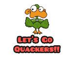 duckpondcardinside.png