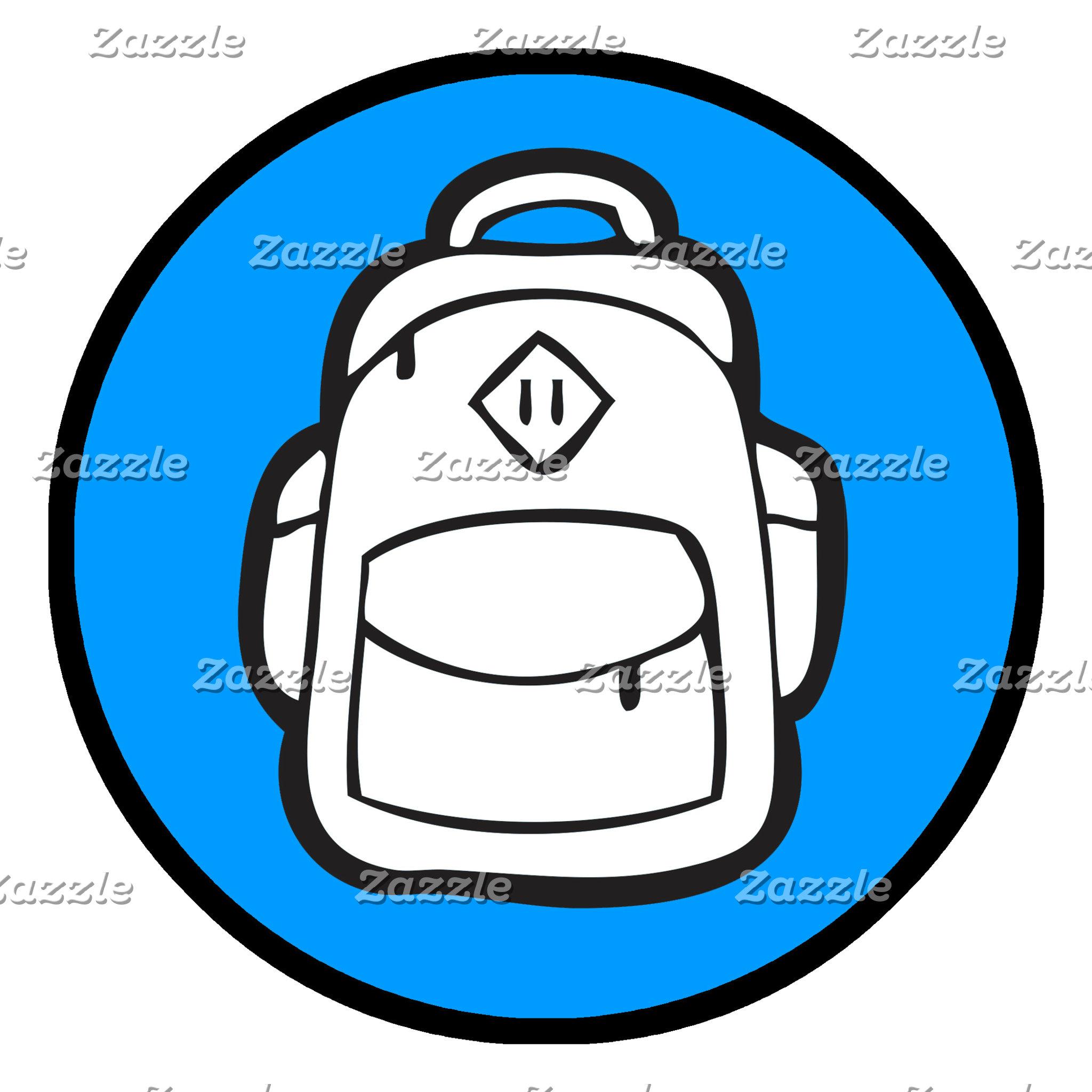 JQ Backpack