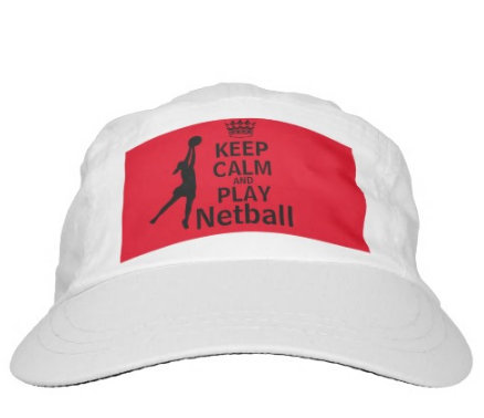 Hats and Headgear