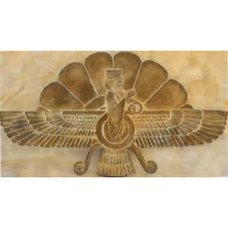 Ancient Symbols - Miscellaneous products