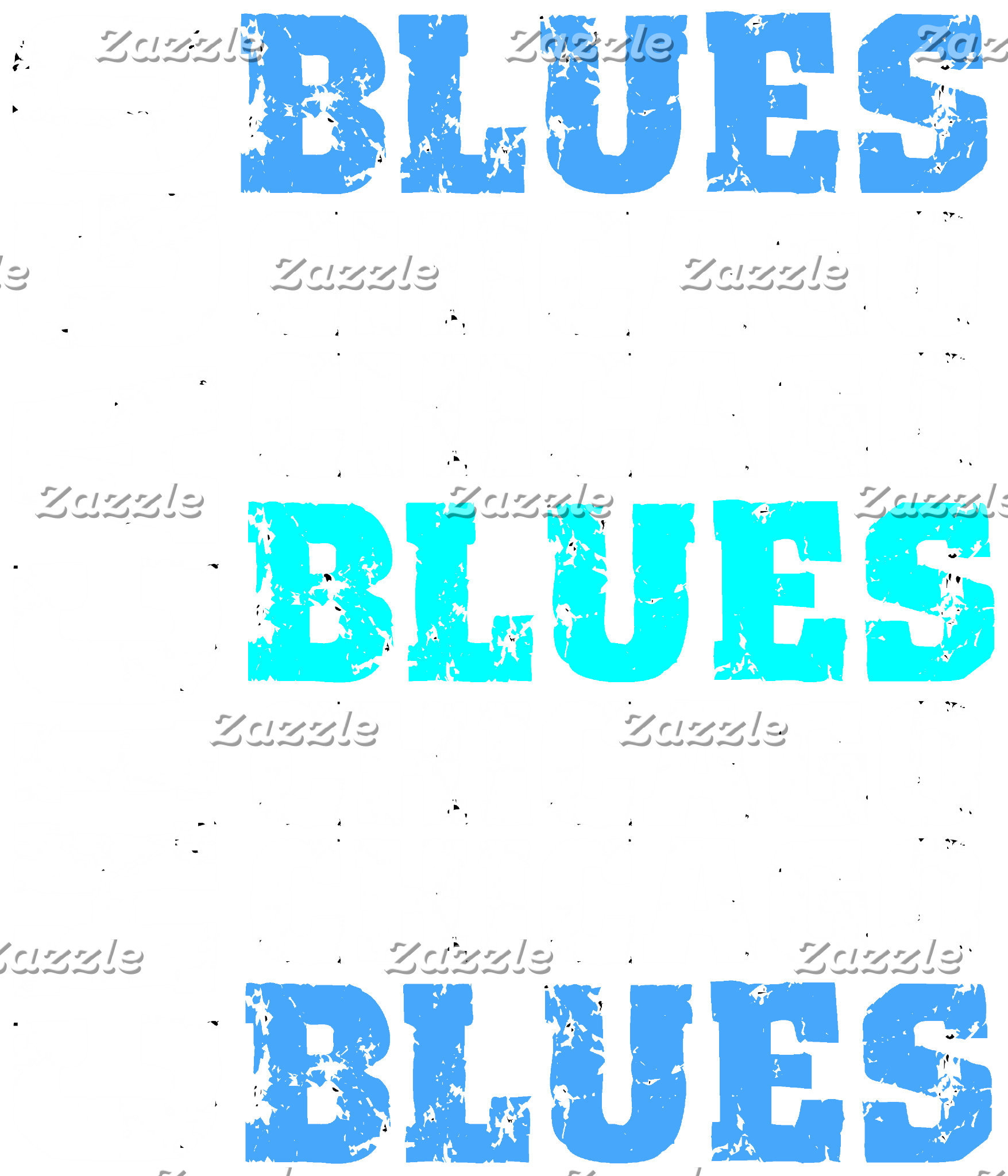 Chicago blues 1