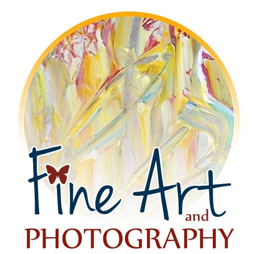 Fine Art & Photography