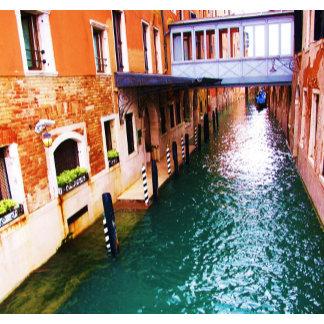 Venice, Italy, Beautiful Canal