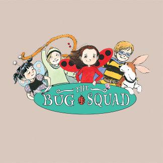 Bug Squad