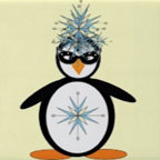 Penguinocity