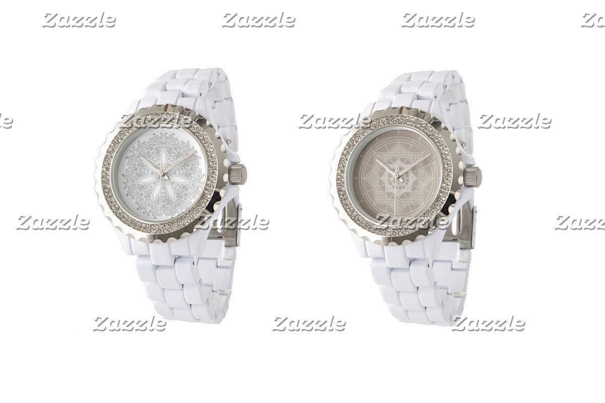 LADIES | watches