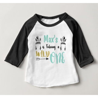 Kids T-Shirts