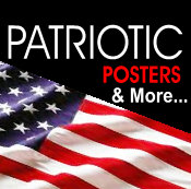 Patriotic Posters & More