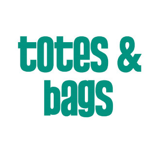 Totes and Bags