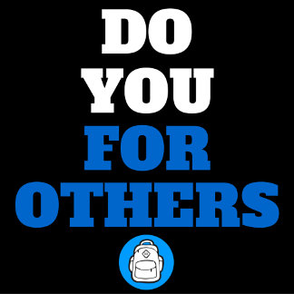 Do You For Others