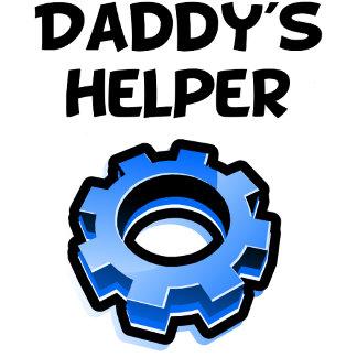 Daddy's Helper Gear