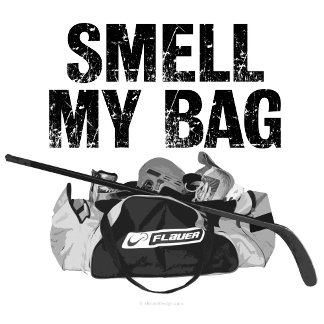Smell My Bag