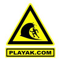 Playak