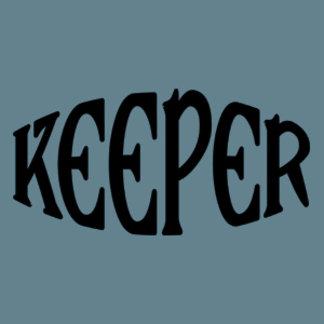 Keeper 2