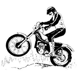 ATVs/Dirt Bikes