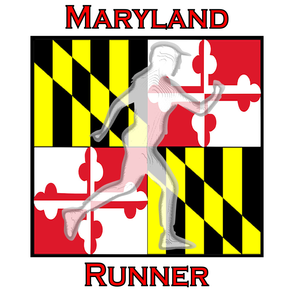 Run Maryland