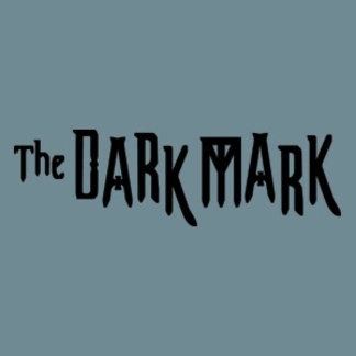 The Dark Mark 2