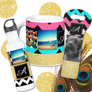 Awesome Drinkware