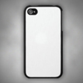 iPod and iPhone cases